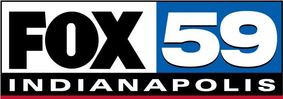 Fox59 Logo